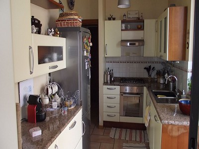 Image 8   7 bedroom villa for sale with 2,000m2 of land, Pedara, Catania, Sicily 152829