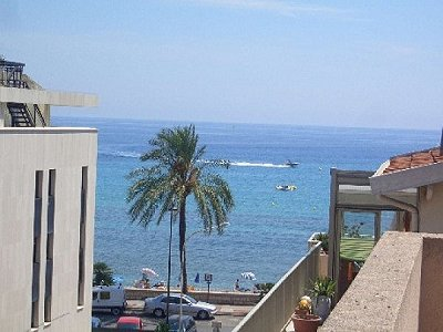Picture of Apartment For Sale Roquebrune  la Plage