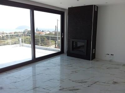 Image 12 | Kavala, East Macedonia Villa For Sale 152896