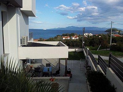 Image 18 | Kavala, East Macedonia Villa For Sale 152896
