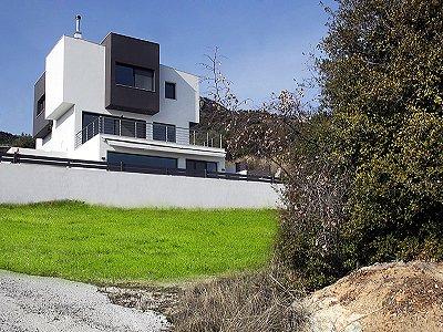 Image 22 | Kavala, East Macedonia Villa For Sale 152896