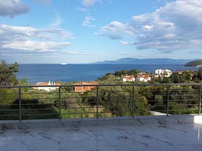 Image 3 | Kavala, East Macedonia Villa For Sale 152896