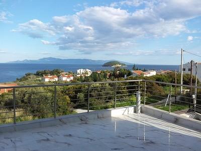 Image 4 | Kavala, East Macedonia Villa For Sale 152896