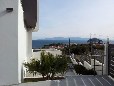 Image 5 | Kavala, East Macedonia Villa For Sale 152896
