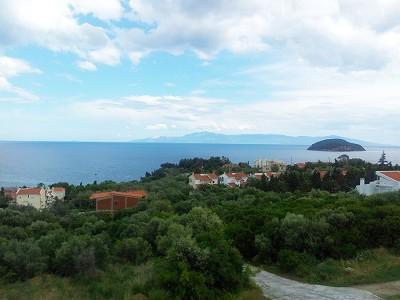 Image 6 | Kavala, East Macedonia Villa For Sale 152896