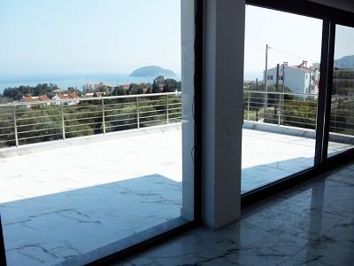 Image 7 | Kavala, East Macedonia Villa For Sale 152896