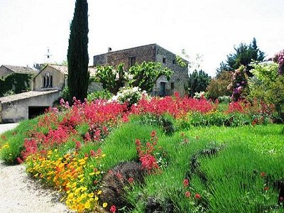 4 bedroom house for sale, Lourmarin, Vaucluse, Luberon