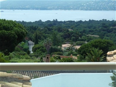 Picture of Grimaud Villa For Sale