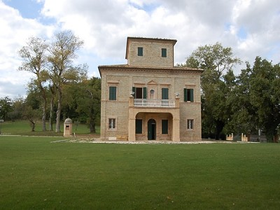 House for sale, Tolentino, Macerata, Marche