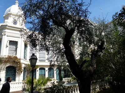 4 bedroom manor house for sale, Cannes, French Riviera