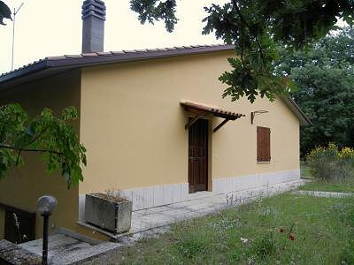 Picture of House For Sale Magione