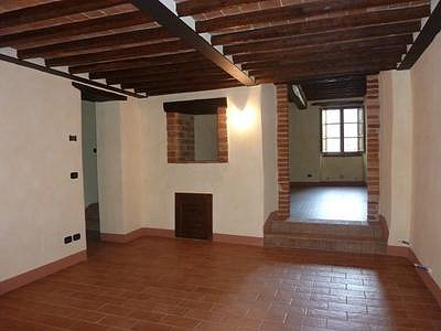 Image 2   2 bedroom apartment for sale, Paciano, Perugia, Umbria 153206