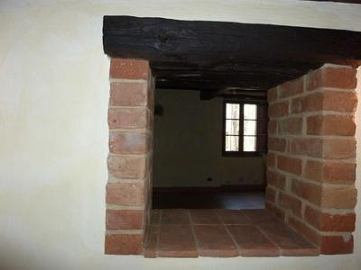 Image 4   2 bedroom apartment for sale, Paciano, Perugia, Umbria 153206