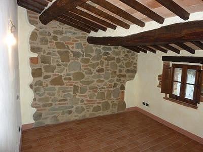 Image 5   2 bedroom apartment for sale, Paciano, Perugia, Umbria 153206