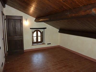 Image 6   2 bedroom apartment for sale, Paciano, Perugia, Umbria 153206