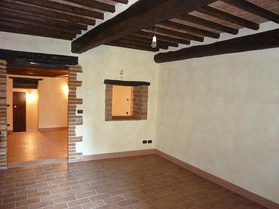 Image 8   2 bedroom apartment for sale, Paciano, Perugia, Umbria 153206
