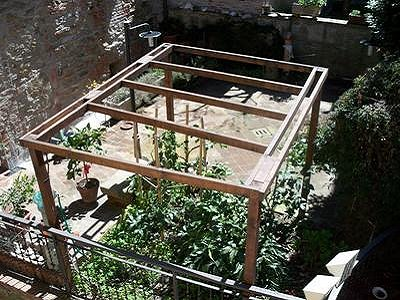 Image 2 | 2 bedroom house for sale with 70m2 of land, Paciano, Perugia, Umbria 153213
