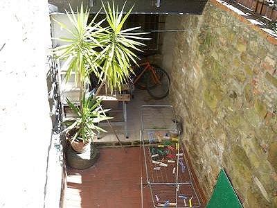 Image 4 | 2 bedroom house for sale with 70m2 of land, Paciano, Perugia, Umbria 153213