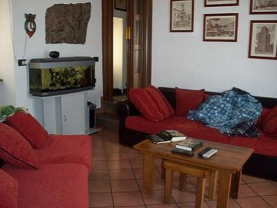 Image 7 | 2 bedroom house for sale with 70m2 of land, Paciano, Perugia, Umbria 153213