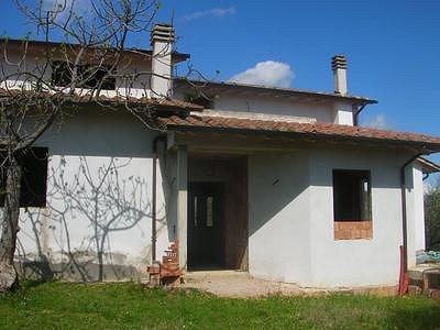 4 bedroom villa for sale, Piegaro, Perugia, Umbria