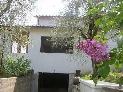 Image 2 | 4 bedroom villa for sale with 1 hectares of land, Piegaro, Perugia, Umbria 153214