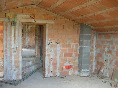 Image 5 | 4 bedroom villa for sale with 1 hectares of land, Piegaro, Perugia, Umbria 153214