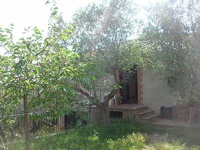 Image 2 | 5 bedroom house for sale with 12,000m2 of land, Panicale, Perugia, Umbria 153216