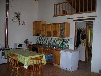 Image 4 | 5 bedroom house for sale with 12,000m2 of land, Panicale, Perugia, Umbria 153216