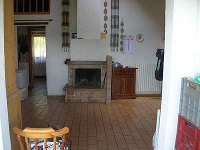 Image 5 | 5 bedroom house for sale with 12,000m2 of land, Panicale, Perugia, Umbria 153216