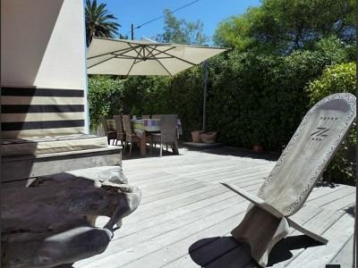 2 bedroom apartment for sale, Saint Tropez, St Tropez, French Riviera