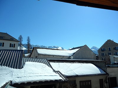 4 bedroom apartment for sale, Villard de Lans, Isere, Rhone-Alpes