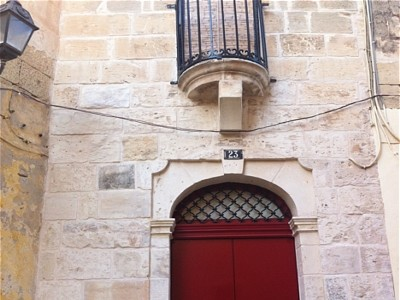 1 bedroom house for sale, Birkirkara, Malta Island