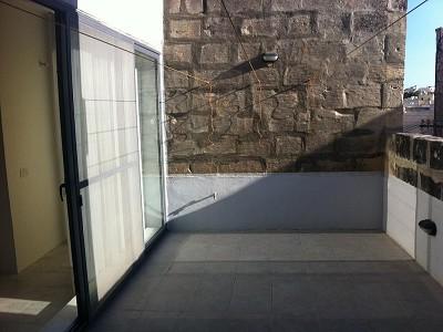 Image 10 | 1 bedroom house for sale, Birkirkara, Northern Central Malta, Malta Island 153818