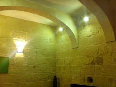 Image 13 | 1 bedroom house for sale, Birkirkara, Northern Central Malta, Malta Island 153818