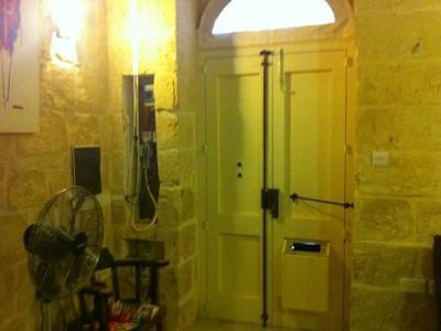 Image 15 | 1 bedroom house for sale, Birkirkara, Northern Central Malta, Malta Island 153818