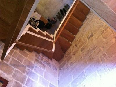 Image 16 | 1 bedroom house for sale, Birkirkara, Northern Central Malta, Malta Island 153818