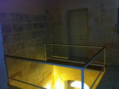 Image 19 | 1 bedroom house for sale, Birkirkara, Northern Central Malta, Malta Island 153818