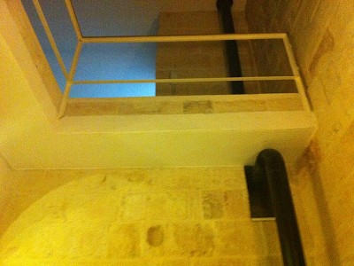 Image 2 | 1 bedroom house for sale, Birkirkara, Northern Central Malta, Malta Island 153818