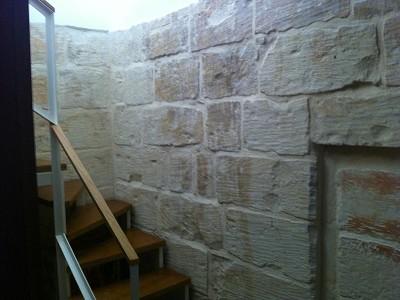 Image 20 | 1 bedroom house for sale, Birkirkara, Northern Central Malta, Malta Island 153818