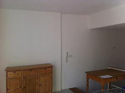 Image 21 | 1 bedroom house for sale, Birkirkara, Northern Central Malta, Malta Island 153818