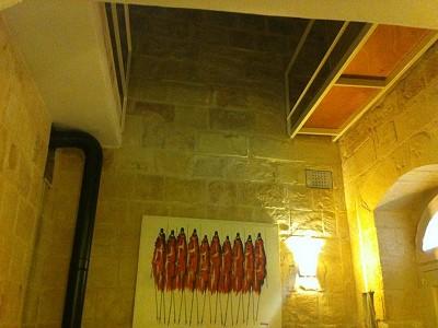 Image 23 | 1 bedroom house for sale, Birkirkara, Northern Central Malta, Malta Island 153818