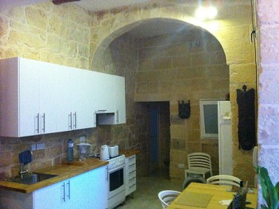 Image 3 | 1 bedroom house for sale, Birkirkara, Northern Central Malta, Malta Island 153818