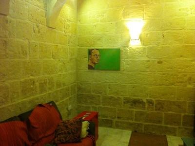 Image 4 | 1 bedroom house for sale, Birkirkara, Northern Central Malta, Malta Island 153818