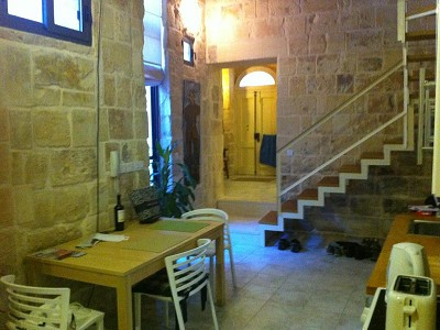 Image 5 | 1 bedroom house for sale, Birkirkara, Northern Central Malta, Malta Island 153818