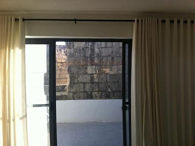 Image 6 | 1 bedroom house for sale, Birkirkara, Northern Central Malta, Malta Island 153818
