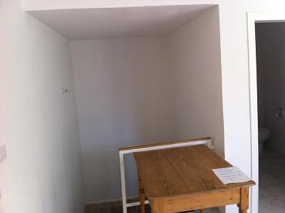 Image 7 | 1 bedroom house for sale, Birkirkara, Northern Central Malta, Malta Island 153818