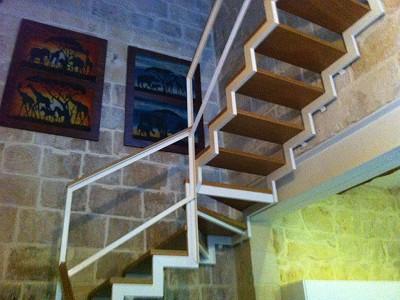 Image 9 | 1 bedroom house for sale, Birkirkara, Northern Central Malta, Malta Island 153818