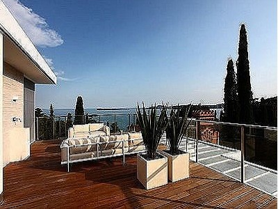 Picture of Beautiful Property opportunities overlooking Lake Garda