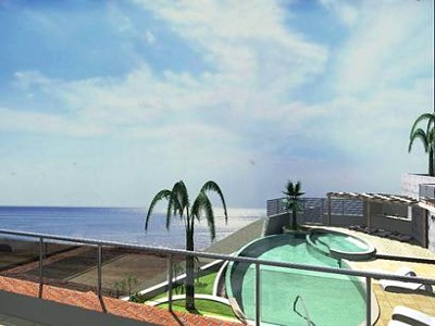 Image 3 | 3 bedroom villa for sale with 0.99 hectares of land, Taormina, Messina, Sicily 153859
