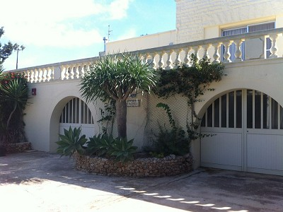 5 bedroom villa for sale, Mellieha, North Western Malta, Malta Island